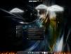 E17 Desktop