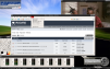 Legacy Desktop 08Q2