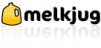 Melkjug logo