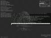 Openbox med conky, og stjerm og visibility